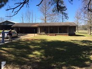 2204 Cooperville Rd Morton MS, 39117
