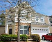 405 Hilltop View Street Cary NC, 27513