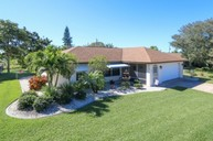 1220 Se 35th Street Cape Coral FL, 33904