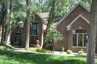 906 Pebble Beach Drive Dakota Dunes SD, 57049