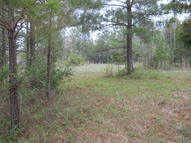 Lot 2 Giles Road York SC, 29745