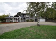 23861 S Knights Bridge Rd Canby OR, 97013