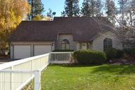 22062 Brittany Ln Frenchtown MT, 59834