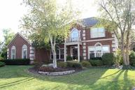 7389 Windsor Meadow Drive Maineville OH, 45039