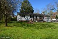 5860 Swamp Circle Road Deale MD, 20751