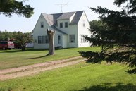 22078 Contrast Road Pine City MN, 55063
