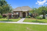 6357 Windwood Zachary LA, 70791
