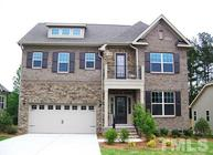 653 Copper Beech Lane Wake Forest NC, 27587