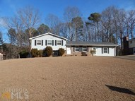7442 Rountree Dr Riverdale GA, 30274