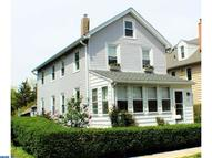 222 Chestnut Ave Ardmore PA, 19003