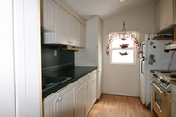 1052 Goose Pond Rd Canaan NH, 03741