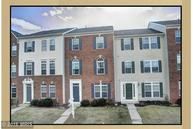 42952 Miltec Terrace Chantilly VA, 20152