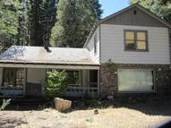 16054 Hwy 89 Hat Creek CA, 96040