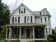 301 Glen Roy Rd Nottingham PA, 19362