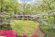 917 Hummingbird Ln Chattanooga TN, 37412
