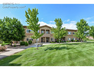 1024 Sonoma Cir Building: 8, Unit: E Longmont CO, 80504