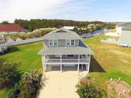 118 Peninsula Drive Lot 3 Manteo NC, 27954