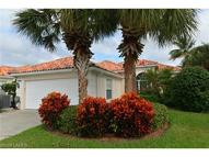 3489 Donoso Ct Naples FL, 34109