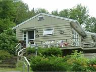 1071 Route 114 Springfield NH, 03284