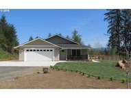 92072 Marcola Rd Marcola OR, 97454