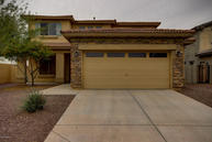 16486 W Rowel Road Surprise AZ, 85387
