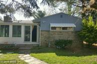 114 Delight Road Reisterstown MD, 21136