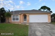 285 Sw Hearth Street Palm Bay FL, 32908