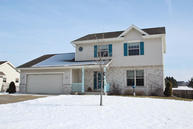 805 Casey Dr Watertown WI, 53094
