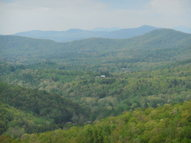 Tbd Mountain Laurel Parkway Linville Falls NC, 28647