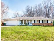 6443 Curtiss Ct Mentor OH, 44060
