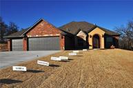 8412 Bella Circle Choctaw OK, 73020