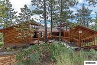 4000 Old Ranch Road Washoe Valley NV, 89704