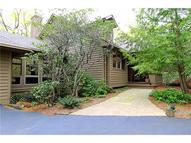 291 Woodland Trace Big Canoe GA, 30143