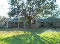 20809 County Road 55 Silverhill AL, 36576