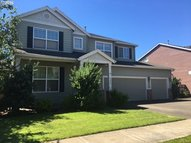 2005 N Lupine St Canby OR, 97013
