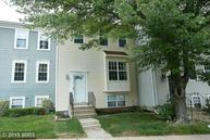 18922 Treebranch Terrace Germantown MD, 20874
