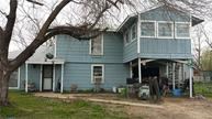 173 Rs County Road 1536 Point TX, 75472