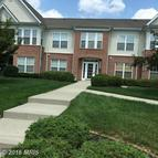 1406 Bonnett Place 204 D Bel Air MD, 21015