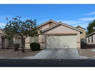 6556 First View Av Las Vegas NV, 89142