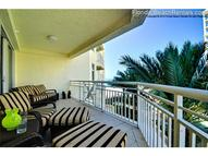 10 Papaya Street 606 Clearwater Beach FL, 33767