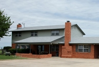 21145 Us Highway 62 Headrick OK, 73549