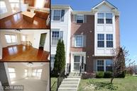 831 Lowe Road Middle River MD, 21220