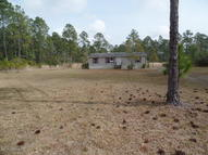 2339 Orange St Bunnell FL, 32110