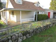 805 Broadway Street Rogue River OR, 97537