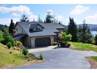 61922 Double Eagle Rd Coos Bay OR, 97420