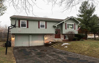 7615 Chapelview Court Temperance MI, 48182
