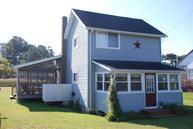 5340 Main St Chincoteague VA, 23336