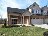 5023 Dovewood Way 32 Knoxville TN, 37918
