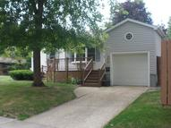 303 North Elmer Street Griffith IN, 46319