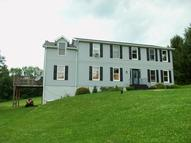 31 Myrtle Rd Honesdale PA, 18431